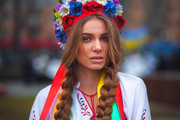 Polish dating de