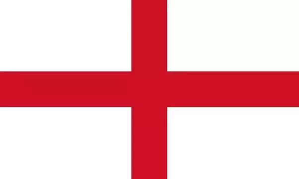 Why would someone in the UK fly a Knights Templar Flag ...