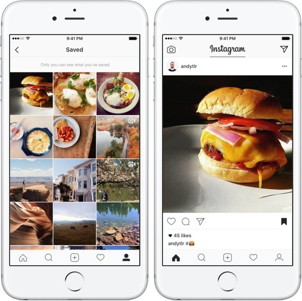 how to post video in instagram