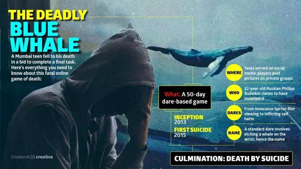 Kill Movie Online Free
