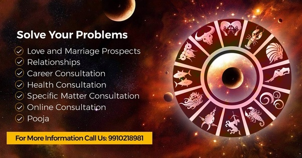 online astrology prediction