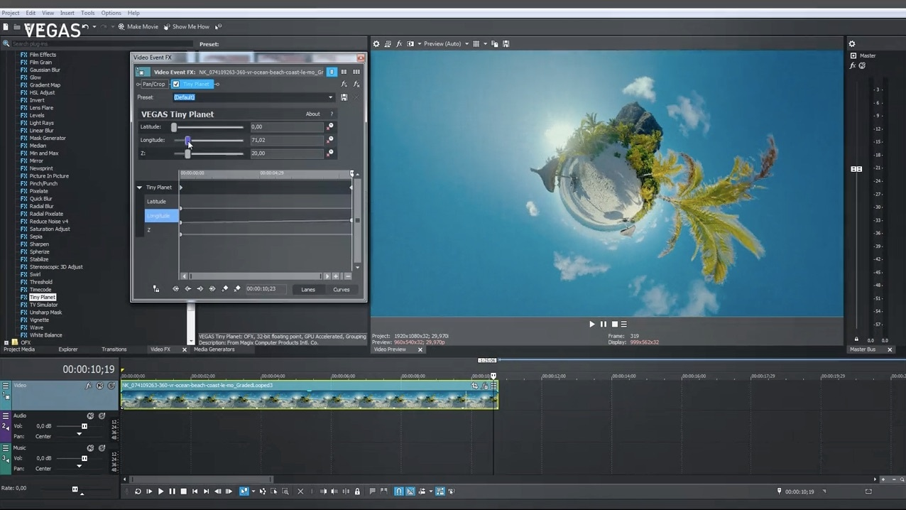 sony vegas pro 13 free download full version no trial