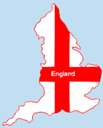 great britain only refers to the island which the countries of england wales and scotland make up meaning it