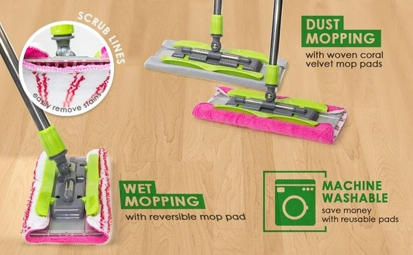 What Are The Best Cleaning Materials And Supplies Quora