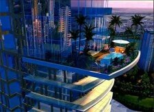 Why is mukesh and nita ambani 39 s house so expensive quora - Cost of building a swimming pool in india ...