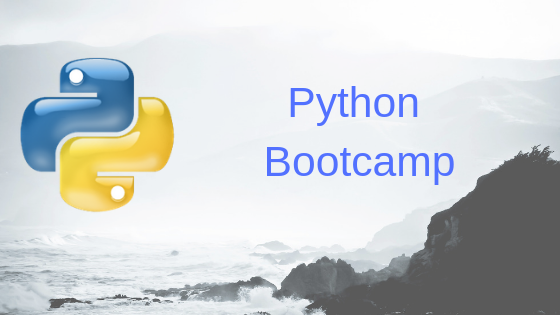 Where can I learn to make software through Python 3? - Quora