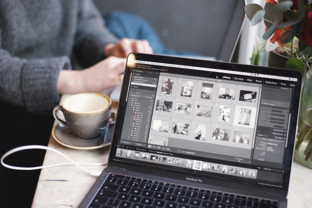 What is Adobe AEM? - Quora