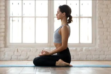 what is the difference between yoga and asanas  quora