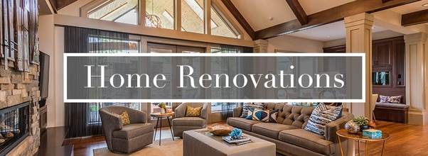 What is the best blog for home renovation quora but with a diy do it yourself and some shopping around you can save money on your repair solutioingenieria Images