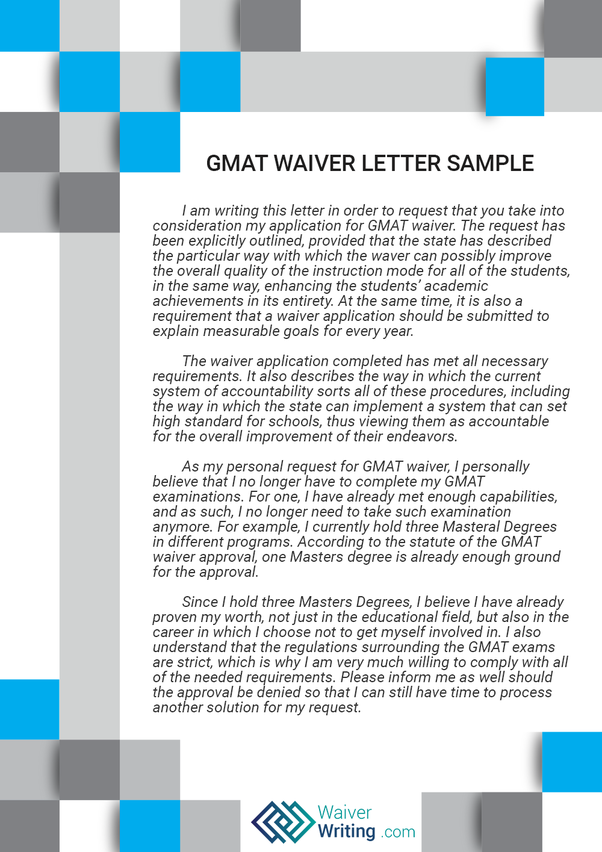 Sample Letter For Immigration from qph.fs.quoracdn.net