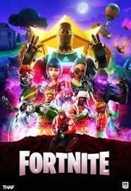 Trash Song Fortnite Why Is Fortnite Such A Bad Game Quora