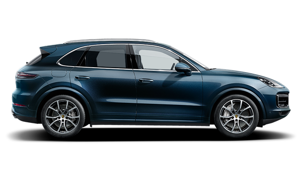 The Porsche Cayenne Quite A Dynamic Suv Eh So What Are Greatest Things About Owning One Of These Beauties