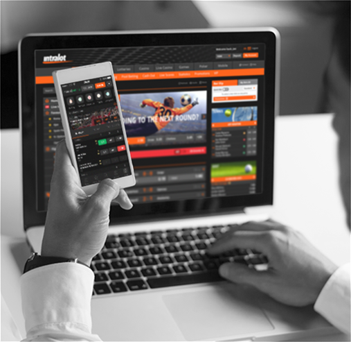 Are the online betting sites reliable? - Quora