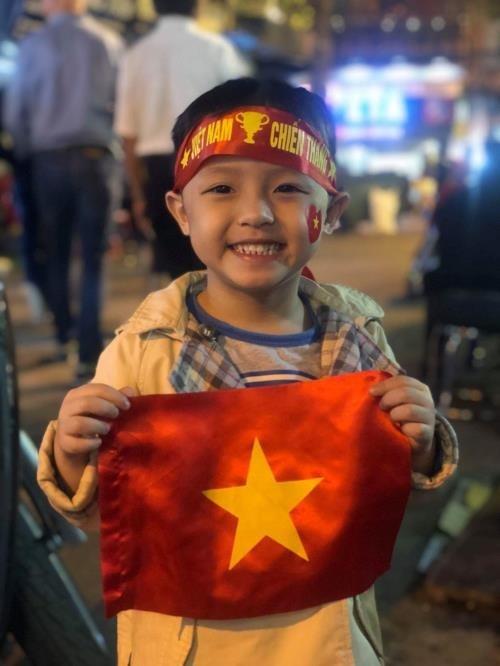 Should Vietnam Change Its Flag Quora