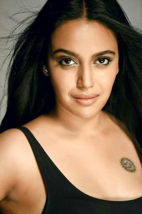 Image result for Swara Bhasker hot