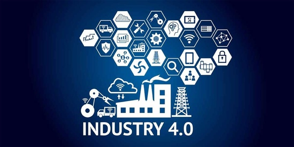Industry 4.0: The Journey Toward Perfect Production