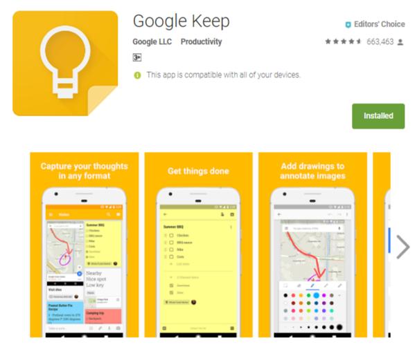 Beste Apps für Hausfrauen