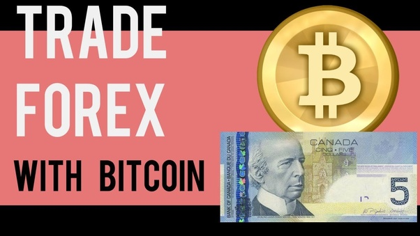 automated cryptocurrency investing how to trade bitcoin like forex