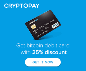 Can bitcoins be converted into cash quora cryptopay has both a bitcoin debit card and wallet ccuart Images