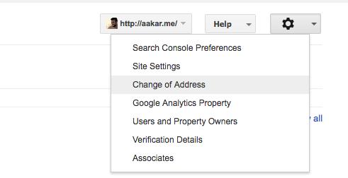 how to edit indexed urls in google webmasters quora