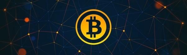 Quel est l'avenir de Bitcoin? Deviendra-t-il une monnaie dominante ou sa popularité diminuera-t-elle et pourquoi?