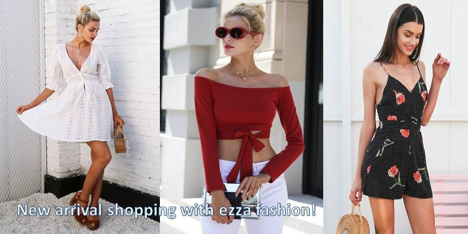 5330a11a87 ... long sleeve wrap maxi dress, maxi dresses with sleeves online and high  waist maxi dress at Womens Clothing and Accessories   Ezza Fashion.