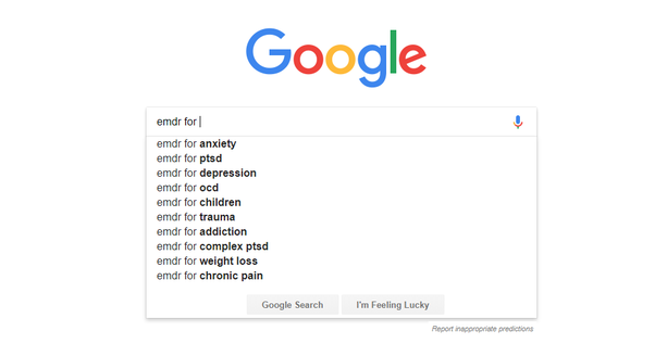 Can you perform an emdr therapy on yourself quora or something simple thats probably safe be careful with depression chronic pain anxiety addiction etc so many of those can be symptoms of solutioingenieria Image collections
