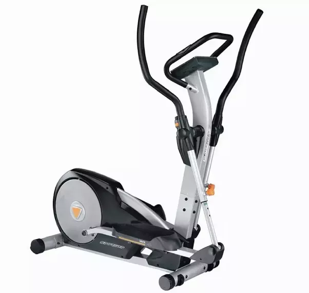 Is There A Good Online Store That Sells Fitness Equipment