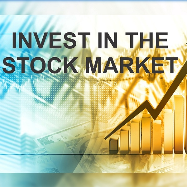 Is investing in the stock market worth it? - Quora