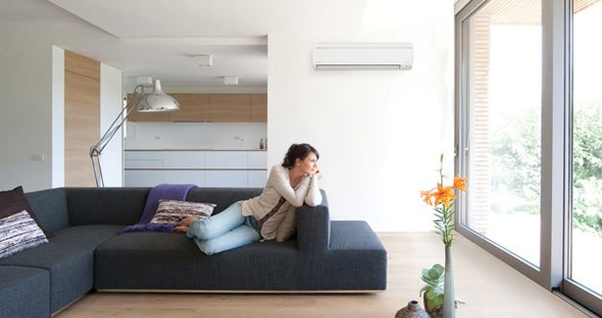Is Carrier a good air conditioner? - Quora