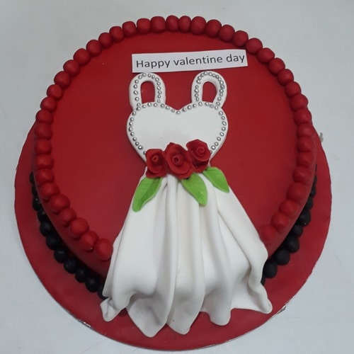 You Can Check More There And Also Buy Birthday Cake Online At Best Price Call 9718108300 For Further Details
