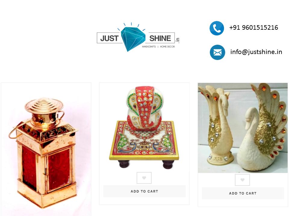 Best Online Websites To Buy Luxury Handicrafts At Cheaper Rates Quora