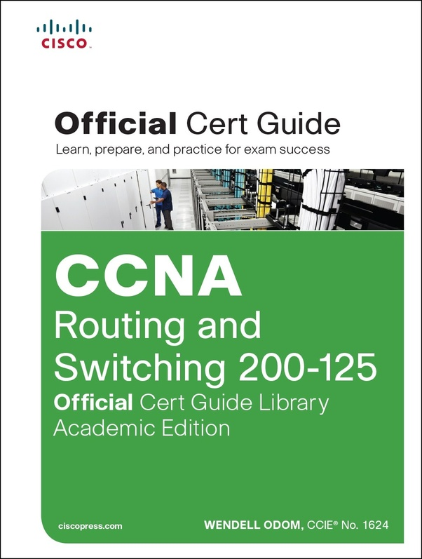 ccna 200 125 pdf download free