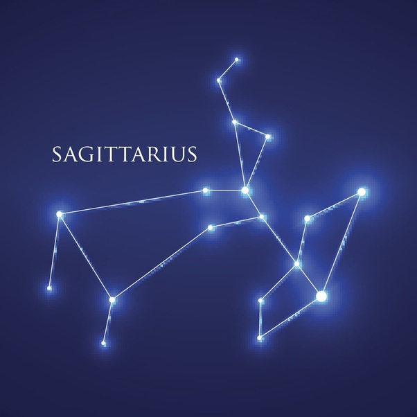 do sagittarius cheat