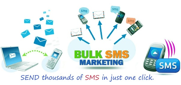 Which is the best bulk SMS service in Australia? - Quora