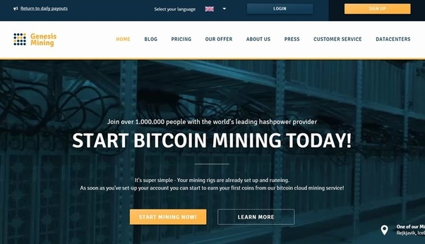 Bitcoin miner quora are crypto mining pools any good bitcoin trading quora bitcoin miner exe download bitcoin trading quora bitcoin school how to buy a bitcoin ccuart Images