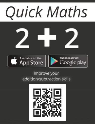 What are some good maths apps on Android? - Quora Mathway Google Play on sign up to play, powerdvd play, all play, goolgle play, hudba play, bing play, how do you play, android play, bridgehands play, search play, googel play, googe play, carmax play, synonyms for play, fashion icon online play, skype play, tv play, type 3 learn to play,