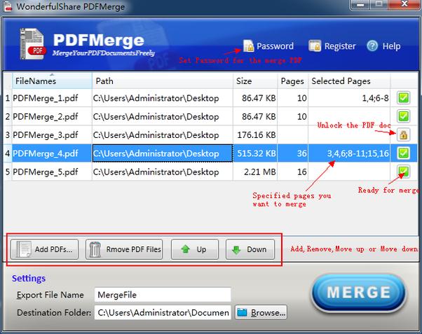 COMBINE PDF FILES SOFTWARE EPUB DOWNLOAD