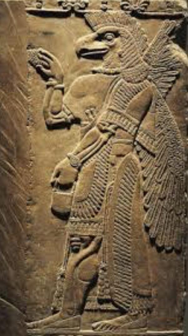 Did idol worshippers of pre-Islamic Arabia actually believe
