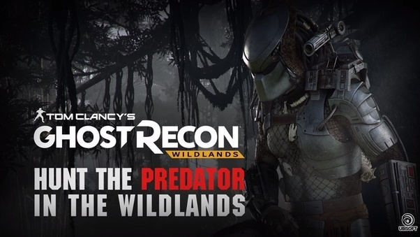Should I get Far Cry 5 or Ghost Recon Wildlands on PS4? I