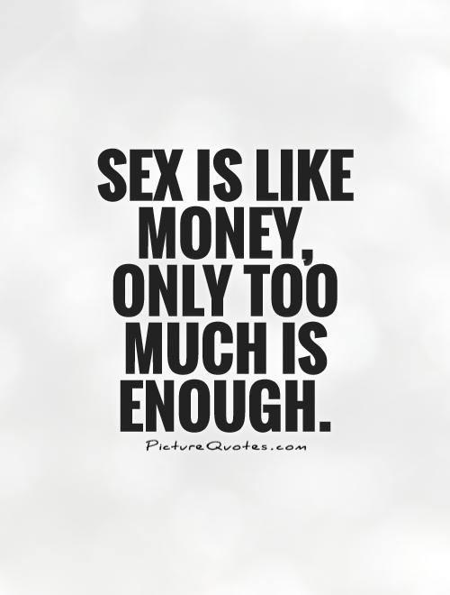Sex vomens fat video clip
