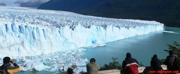Best Places To Visit In Argentina South America Highlights Things Do