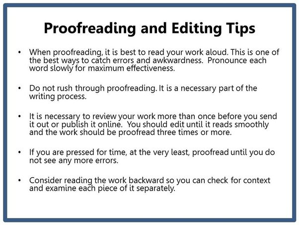 edit my research paper Your research paper we not only proofread and edit research paper to make sure it is free of w hile your academic editor will not conduct research.