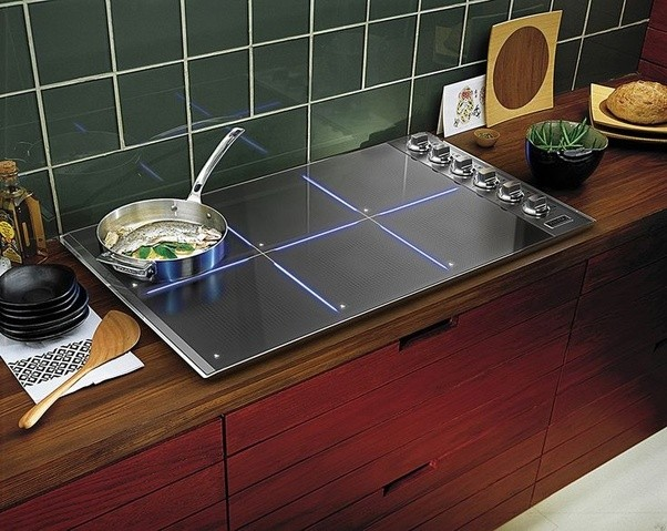 Elegant If You Want To Replace Your Induction Cooktops . You Can Have A Look Here A  Varieties Of Cooktops Here; View More