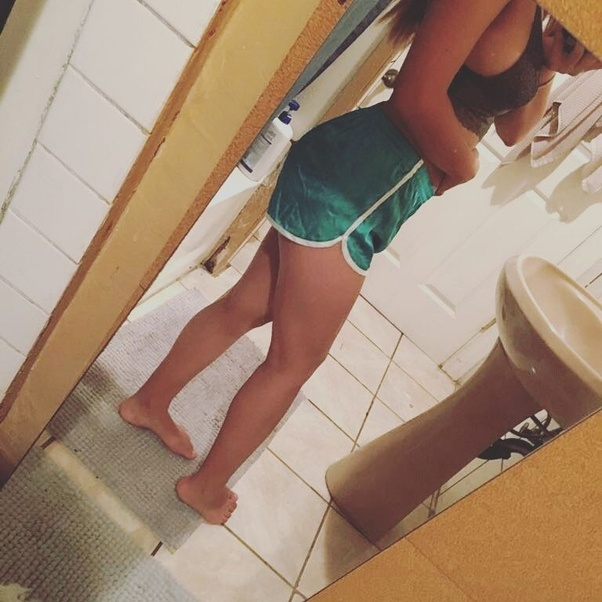 Opinion Contact blonde teen petite
