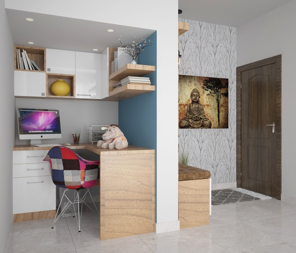what are the fees for interior designers in bangalore quora