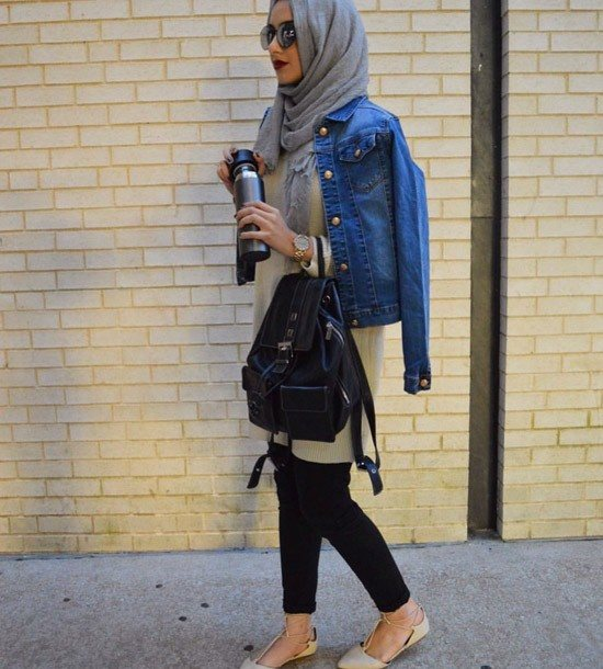 I want to marry a british muslim girl how can i find her quora although whether or not you can approach a muslim girl and successfully befriend and court her without converting to islam is another story ccuart Choice Image