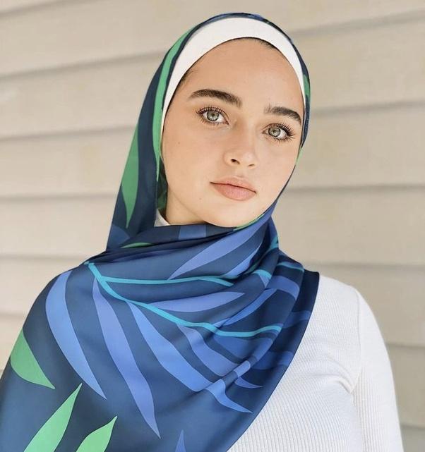 Muslim girl beautiful world 300+ Beautiful
