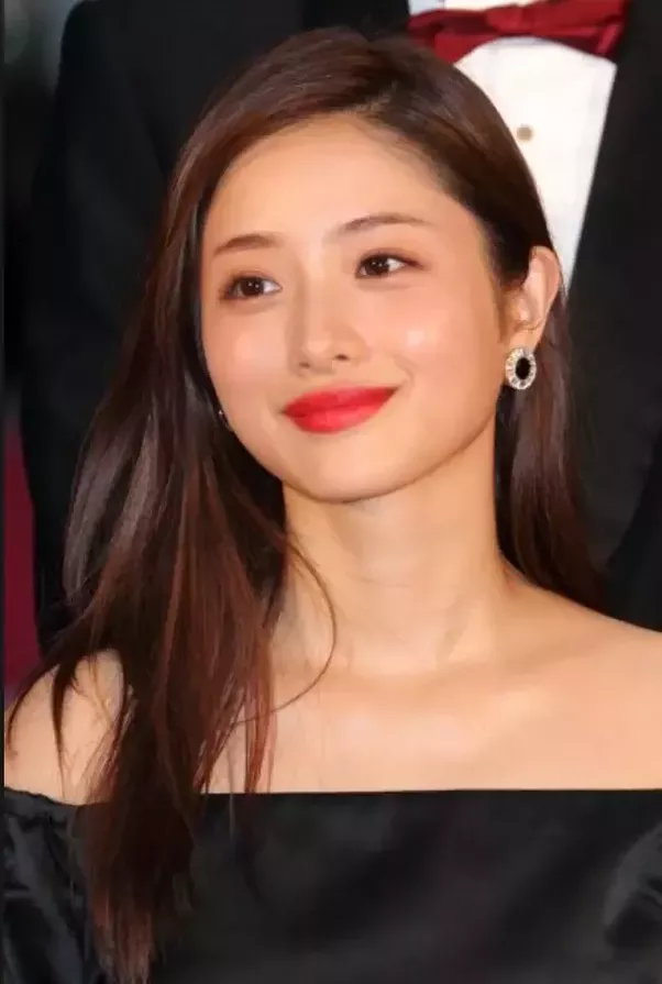 who are some of the most beautiful japanese actresses   quora
