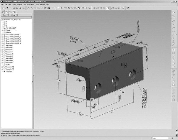 What is the difference between bottom up assembly and top down create this support without knowing exactly where it will be fixed after you finish you part desing you will start to be concerned about creating the ccuart Choice Image